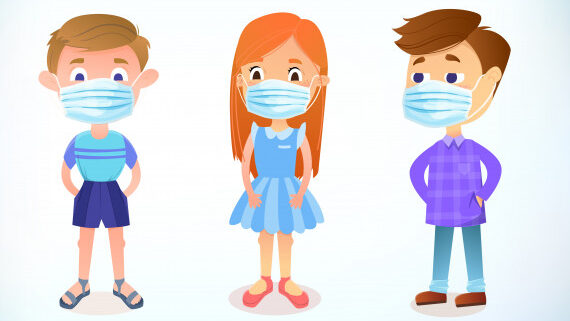enfants-portent-masque-medical-protection-contre-virus-pollution-concept-protection-contre-coronavirus-concept-medecine-sante-masque-pollution-du-visage-maladie-maladie-maladie_131556-38.jpg